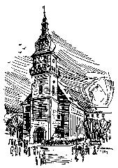 Kirchengeschichte 1