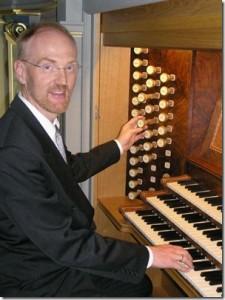 Kirchenmusik 2