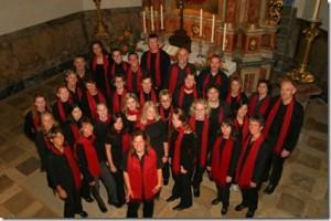 Kirchenmusik 8