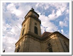Unsere Kirchen 1
