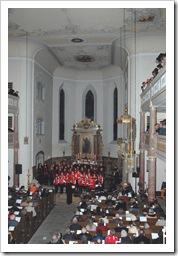 Unsere Kirchen 2