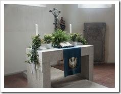 Unsere Kirchen 5