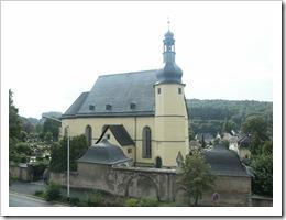 Unsere Kirchen 7