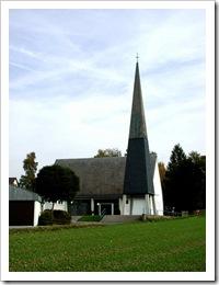 Unsere Kirchen 8