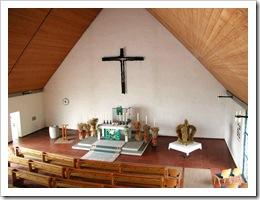 Unsere Kirchen 9