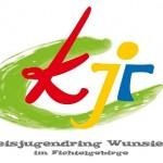 4430_kjr_logo_mit_schriftzug