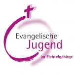 ej-logo_2016