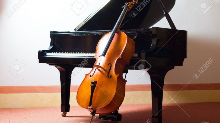 cello-klavier