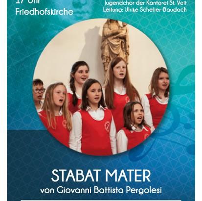 03_Stabat-Mater-März