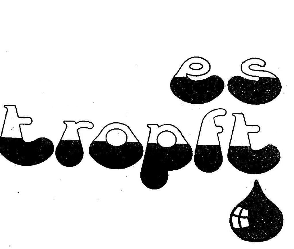Tropfer