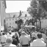 Jean-Paul-Platz